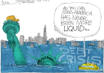 jerm-america-debt-crisis