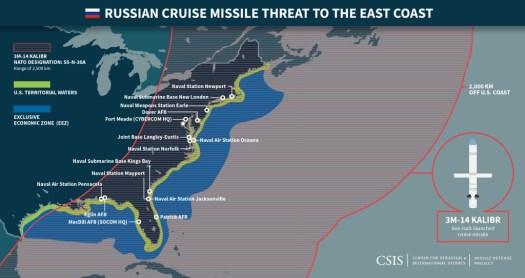 MissileThreat_RussiaCruiseMissile_map.jpg