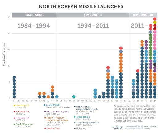 North-Korea-Nuclear-Test_12.4_reduced