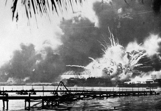 Attack_on_Pearl_Harbor_1941 (1)